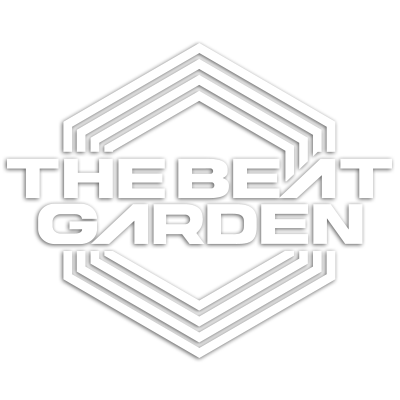 THE BEAT GARDEN (ビートガーデン ...